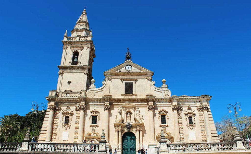 ragusa_cattedrale_san_giovanni_chiesa_barocco_barocca