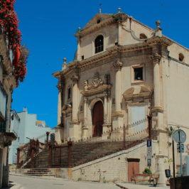 Musei e monumenti in provincia di Ragusa. Gli orari e le aperture