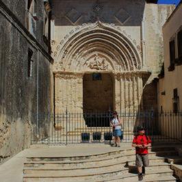 Tour, escursioni e visite guidate a Ragusa