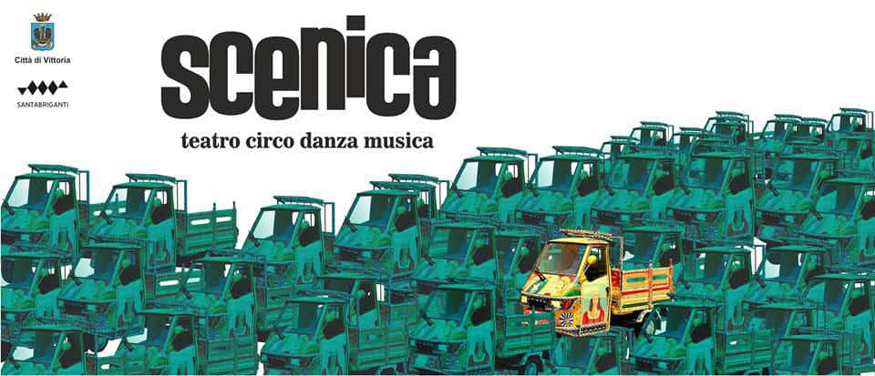 scenica_festival