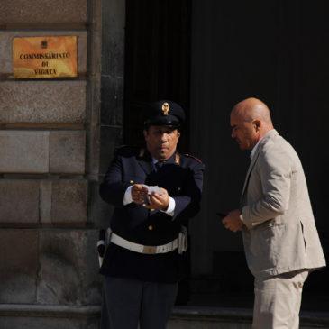 commissario_montalbano_luoghi_scicli_commissariato_via_francesco_mormino_penna
