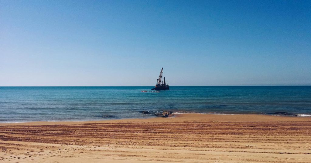 spiaggia_mare_marina_ragusa_visit_vigata_commissario_montalbano