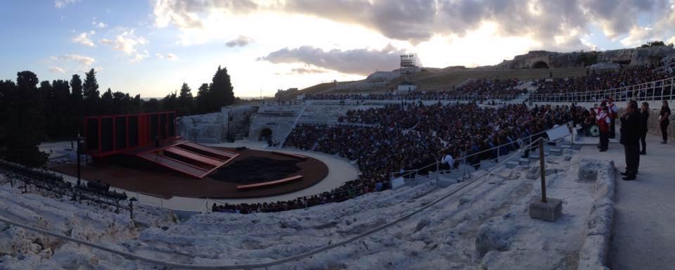 Rappresentazioni_classiche_Teatro_greco_Siracusa