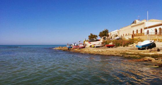 sampieri_spiaggia_scicli_porto