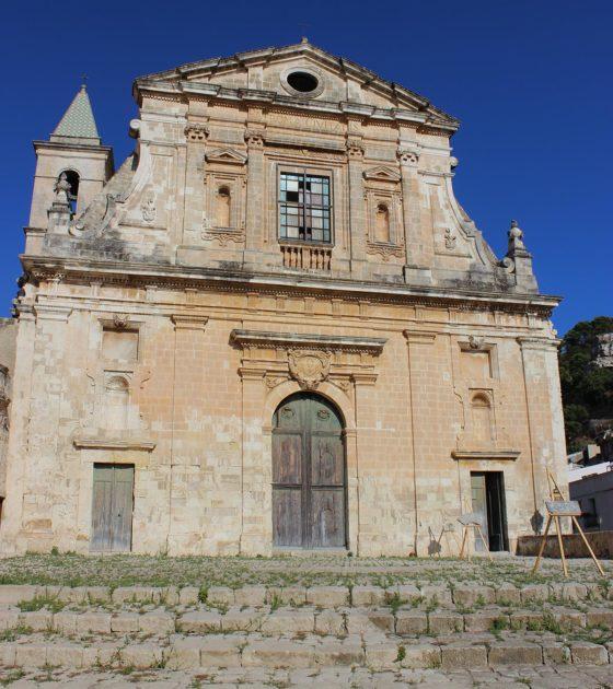 Chiesa della Consolazione