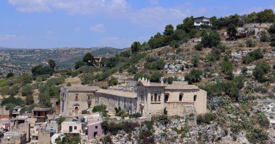 convento_rosario_scicli