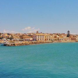 donnalucata_spiaggia_molo_scicli