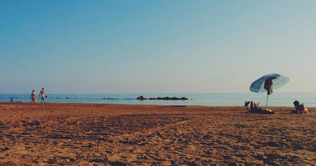 donnalucata_spiaggia_micenci_scicli