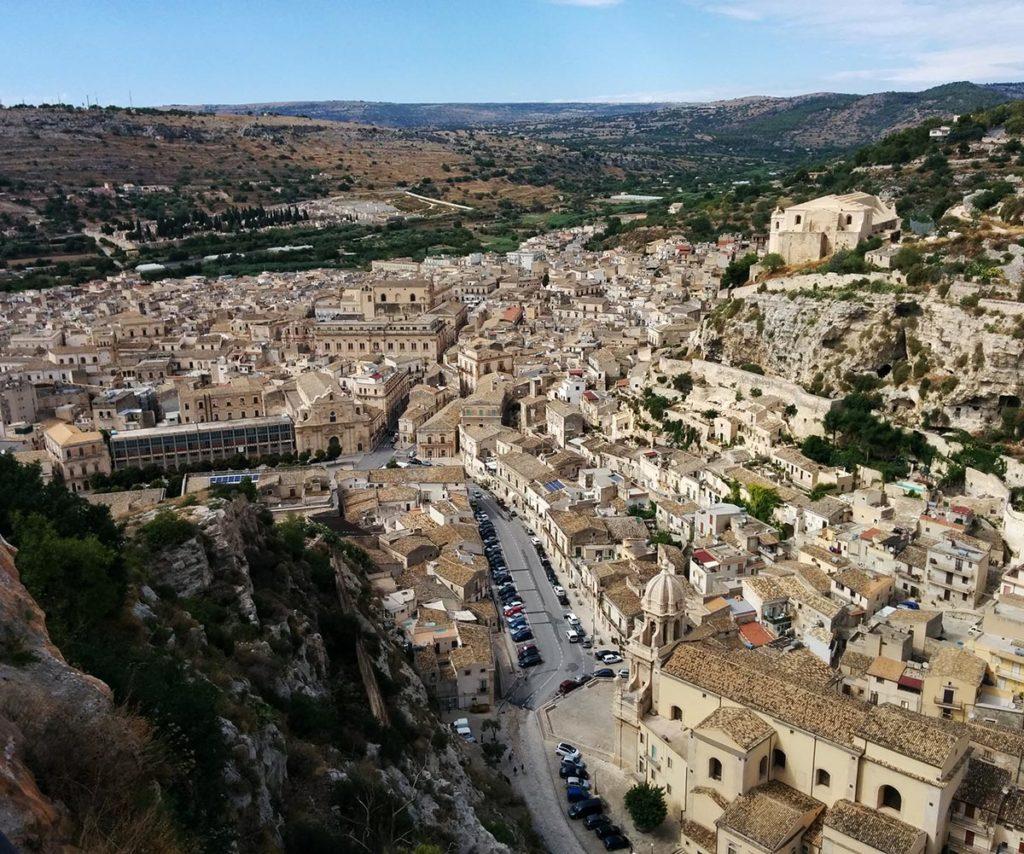 scicli_panorama_panoramica