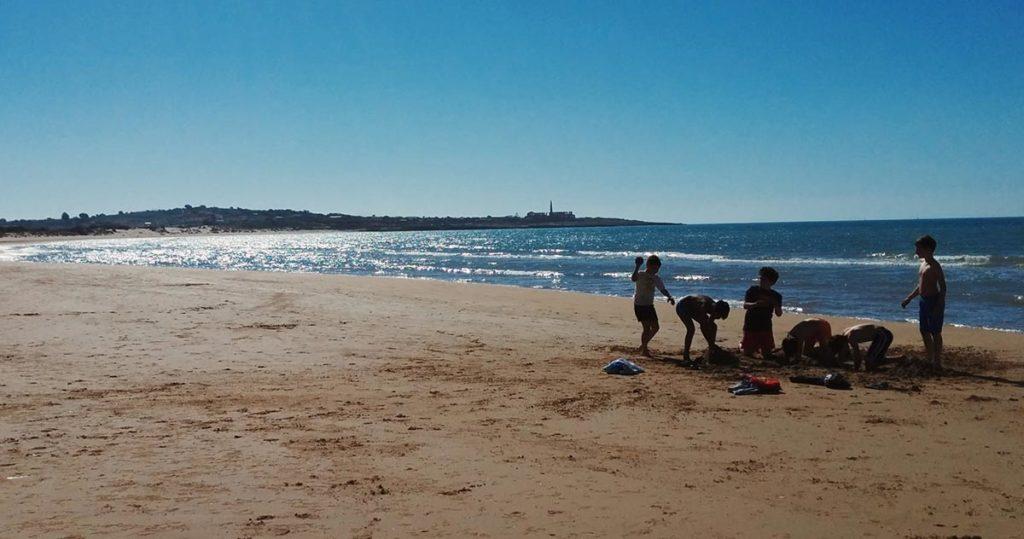 sampieri_spiaggia_scicli_fornace_penna_mannara_mannera