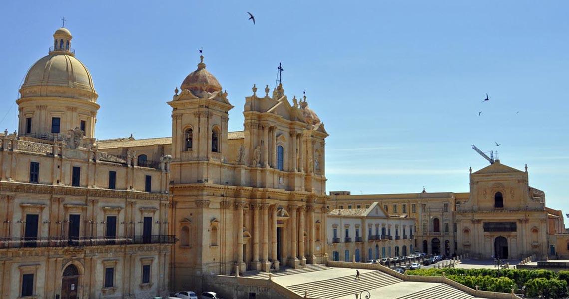 cattedrale_noto_san_nicolo_commissario_montalbano