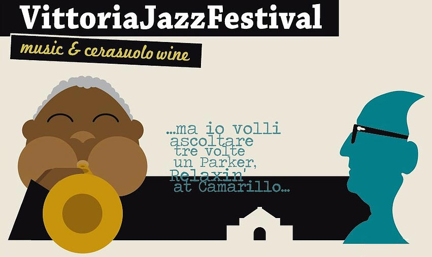 vittoria_jazz_festival_cerasuolo_vino_wine_cafiso