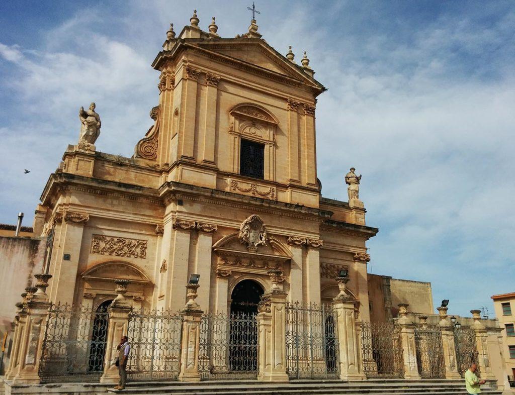 ispica_chiesa_santa_maria_maggiore
