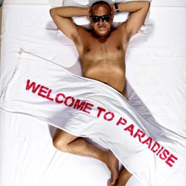 welcome_to_paradise_modica_arte_contemporanea_marcel_cordeiro