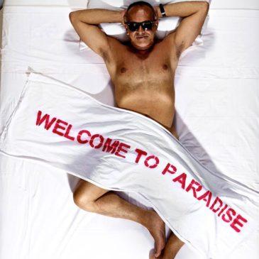 welcome_to_paradise_modica_arte_contemporanea_marcel_cordeiro