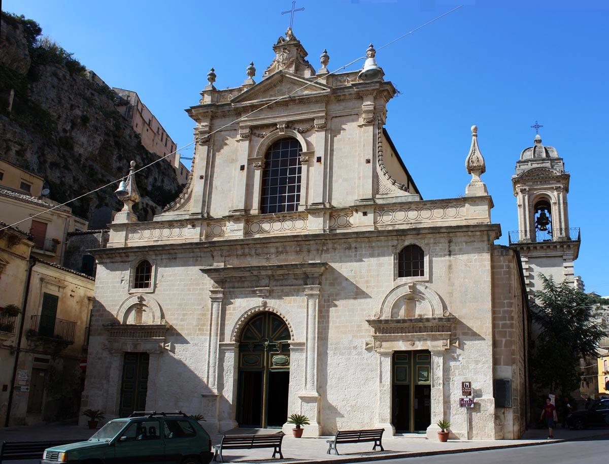 Chiesa_Santa_Maria_Betlemme_modica