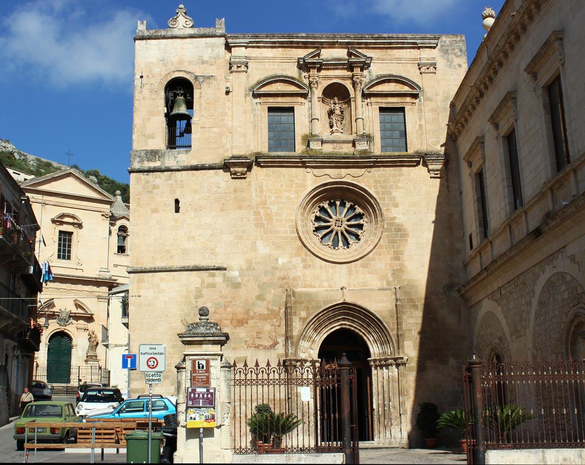 chiesa_convento_carmine_modica