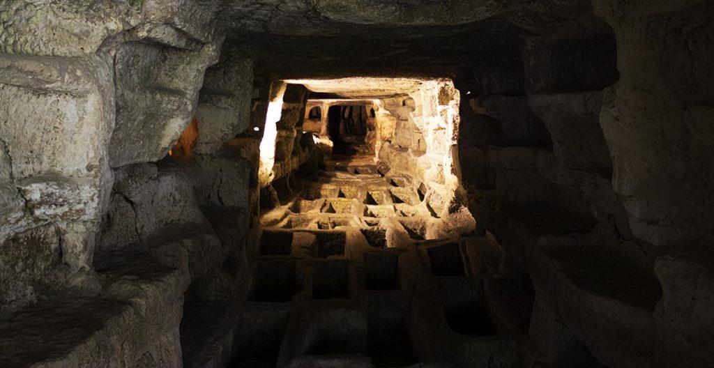 cava_ispica_nord_grotta_larderia