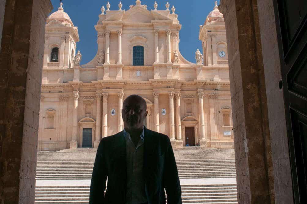 commissario_montalbano_noto_cattedrale