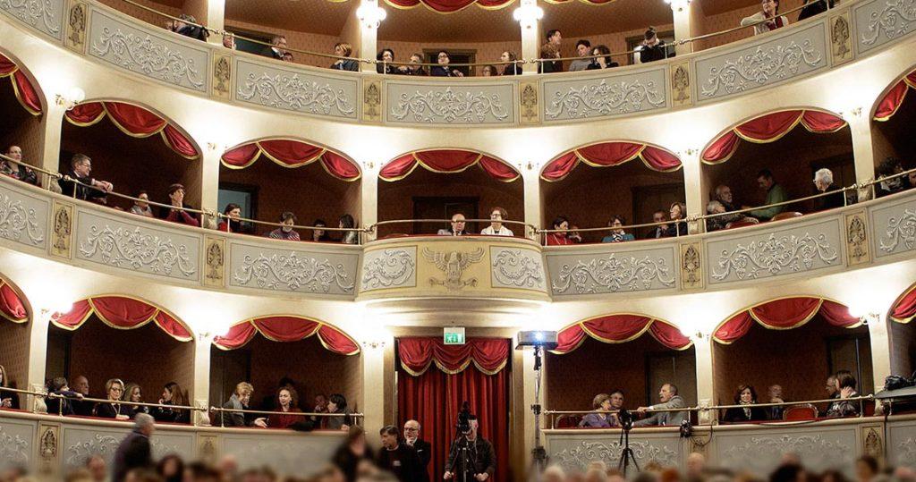 modica_teatro_garibaldi