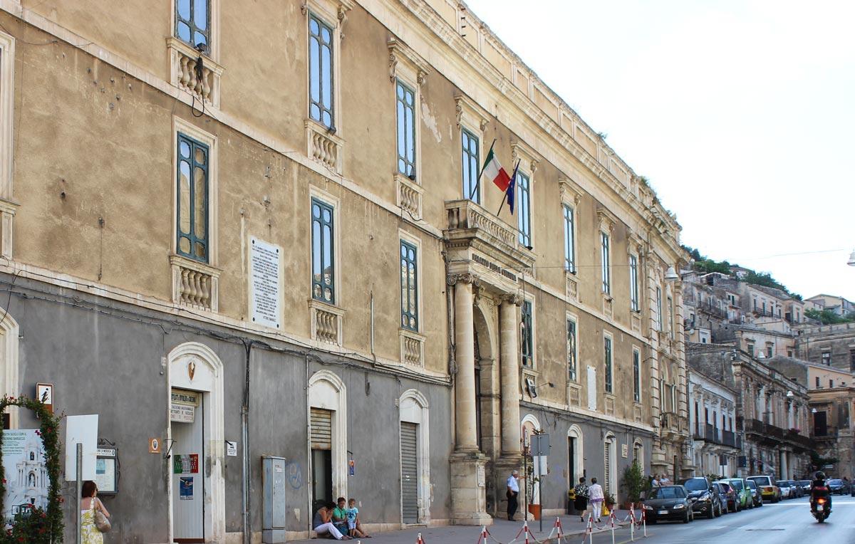 palazzo_cultura_modica_museo_civico