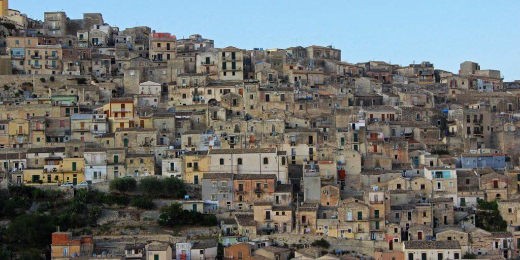 modica_quartieri_panoramica