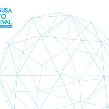 ragusa_foto_festival_2017