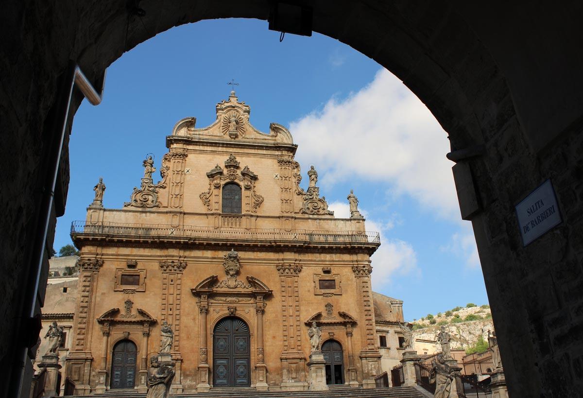 chiesa_san_pietro_modica_salita_barbieri