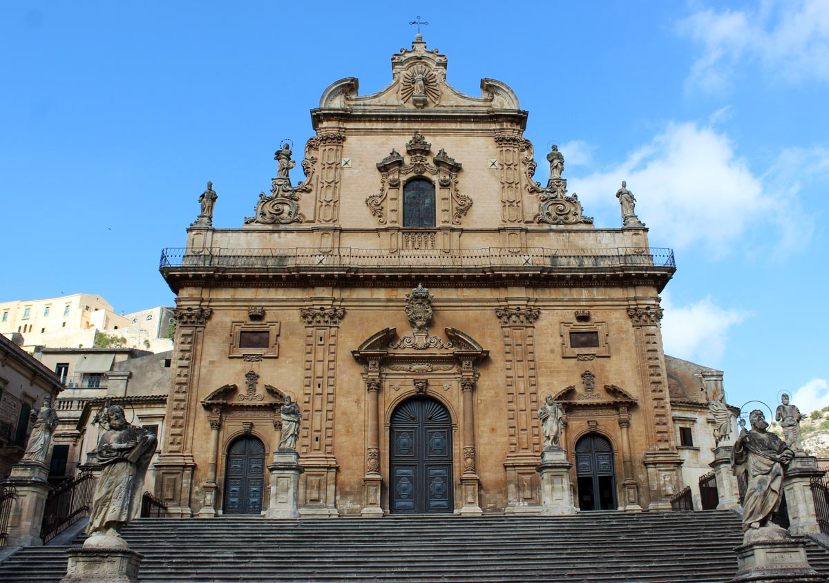 chiesa_san_pietro_modica_frontale