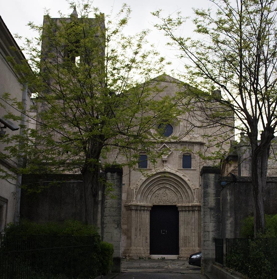modica_chiesa_convento_santa_maria_del_gesù