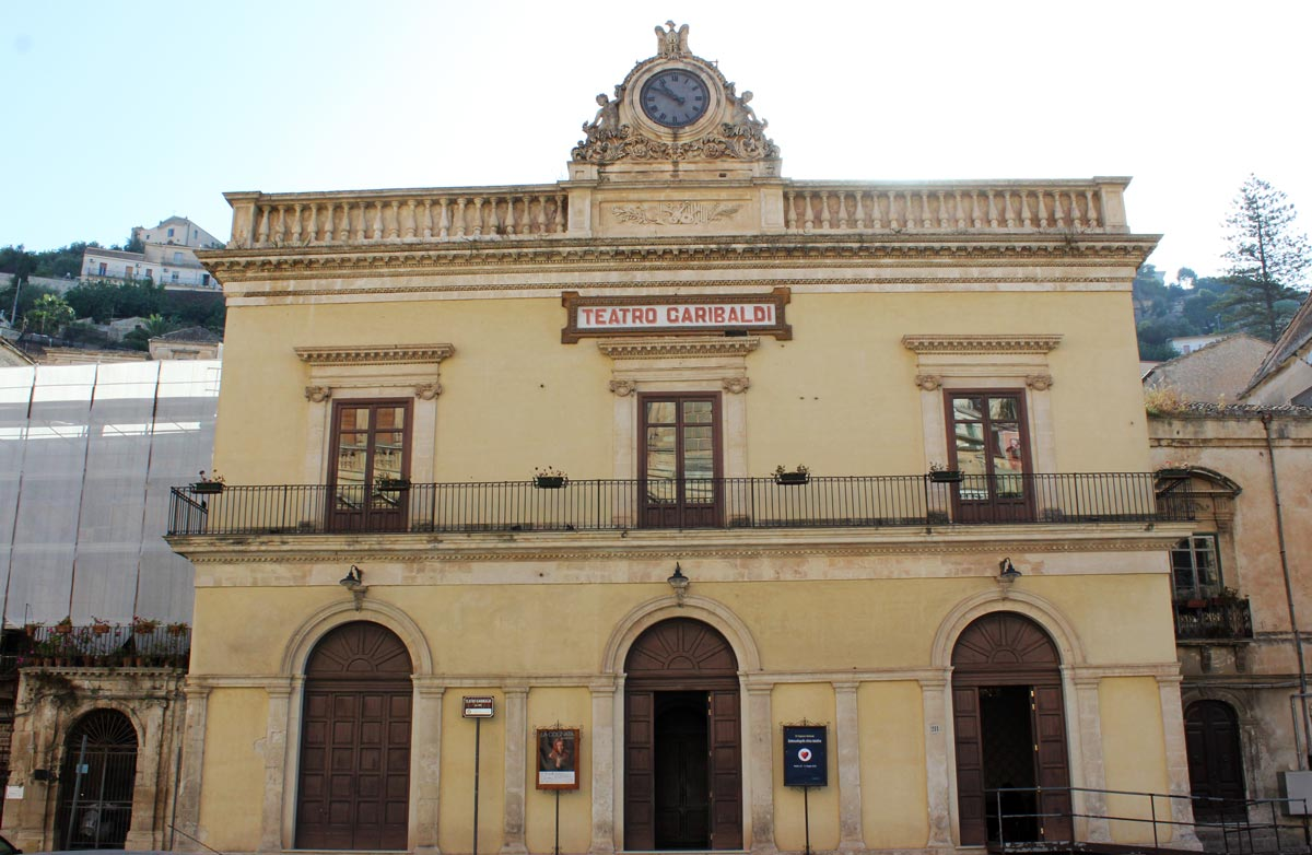 teatro_garibaldi_modica