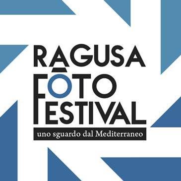 ragusa_foto_festival_logo
