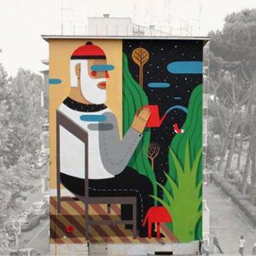 festiwall_ragusa_agostino_iacurci_street_art