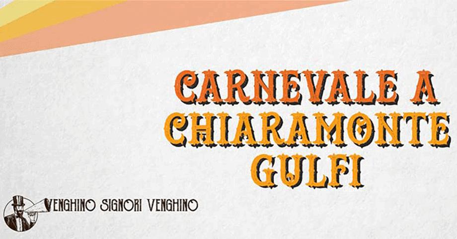 carnevale_chiaramonte_gulfi_festa