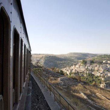treno-barocco-scicli-modica-ragusa-noto-siracusa