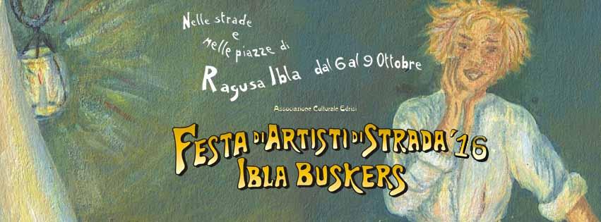 ragusa_ibla_festival_artisti_strada_buskers