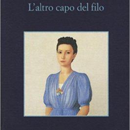 Libri per l'estate: Camilleri e Steiner