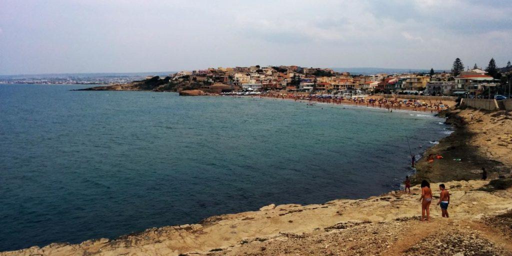 scicli_cava_daliga_aliga_spiaggia
