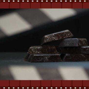 chocomodica_cioccolato_modica_modicano