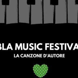Ibla Music Festival