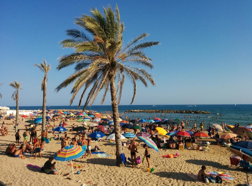 marina_di_ragusa_mare_spiaggia_ragusa