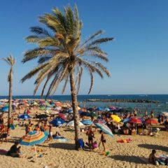 marina_di_ragusa_mare_spiaggia