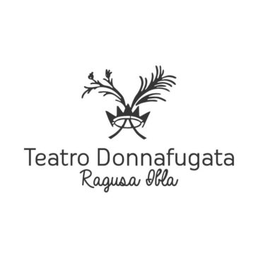 Teatro Donnafugata a Ragusa. Stagione '17 – '18