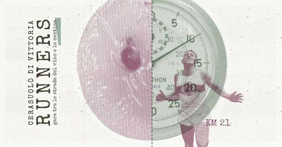 cerasuolo_runners_vittoria