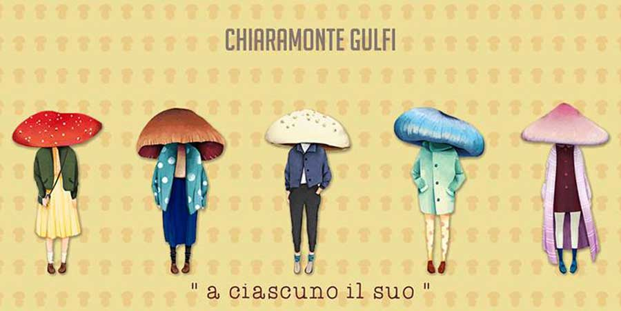 fiera_fungo_funghi_chiaramonte_gulfi