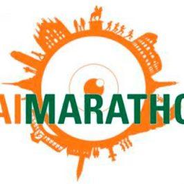 FAImarathon in provincia di Ragusa