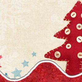 Natale a Scicli