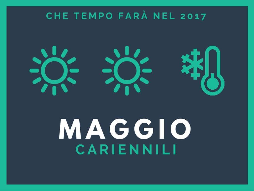 Maggio_cariennili_2017