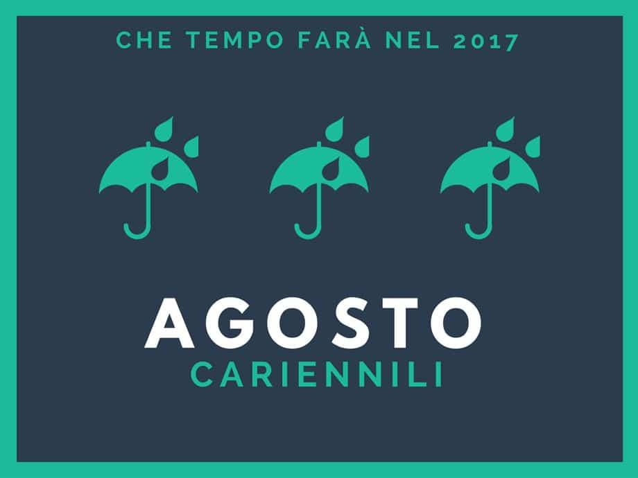 agosto_cariennili_2017