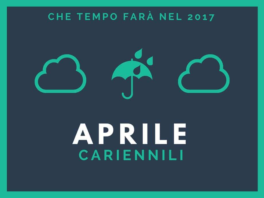 aprile_cariennili_2017